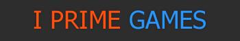 Игровой портал IPrimeGames.